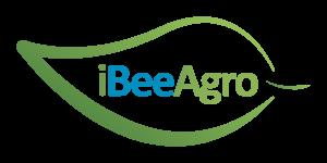 iBeeAgro Logo